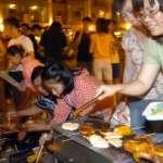 台灣人過中秋:你不知道的特殊習俗