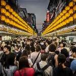 「美食王國」名號享譽國際,台灣如今「食安信任」全面崩盤