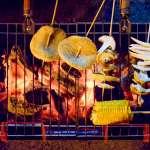批萬人烤肉「如武漢肺炎爆發前的萬家宴」 醫:比軍機繞台更讓人擔心