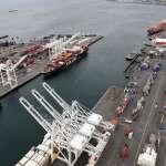 觀點投書:貿易戰轉緩,或是中美兩國交易的最好時機