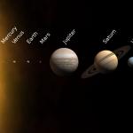 新研究力挺冥王星「再次偉大」!揭科學家吵不停,可憐冥王星的身世糾葛⋯