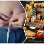 中秋團圓人也圓,烤肉吃太多這些水果幫忙去油膩
