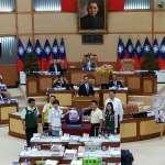政院推準公共化托育 朱立倫:新北行之有年將開花結果