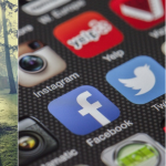 數位遺產》死後我的臉書、IG怎麼辦?揭4大社群網站「逝者帳號」處理法