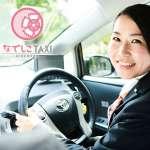 想搭無人駕駛計程車嗎?日本測試趕進度,2020東京奧運前可望上路