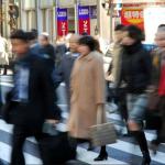 繁華都會夜未眠?英國《衛報》:全球「睡不飽」城市東京奪冠 每晚平均只睡5個半小時!