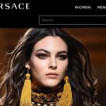 美國中產吞義大利豪門!Michael Kors以22億美元併購Versace