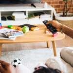 葉志良觀點:「姥姥不疼、舅舅不愛」的有線電視分組付費,政府該放手了