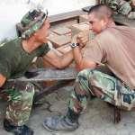 為何用飛機杯硬很久,提槍上陣卻秒軟?前特種部隊教官提出這套訓練法,竟能提升性能力!