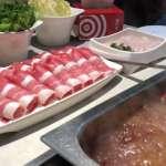 市值逼近千億!海底撈香港上市,海外擴張後就怕食安問題成致命傷
