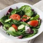 吃生菜真的比煮過的菜更健康嗎?專家公布研究結果:生菜對心血管疾病有「這個影響」