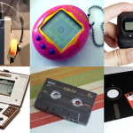 看了超懷念!這10項「經典老科技」當年超潮、現在幾乎消失⋯會用的都有點年紀啦!