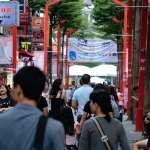 觀點投書:「全球競爭力報告」的意義─台灣優勢在創新,弱點在市場