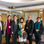 台灣動畫《幸福路上》再發光 獲渥太華國際影展評審團特別獎