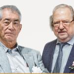 2018年諾貝爾醫學獎》發現癌症治療新方法!2014年唐獎得主、美日免疫學家共獲殊榮