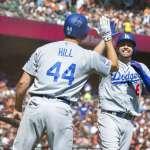 MLB》道奇、洛磯,小熊、釀酒人戰績相同 各加賽一場決定分區冠軍