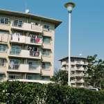 22坪公寓只賣3萬日幣!日本房價超低,為何年輕人只想租屋?原來有房者要付「超大代價」…
