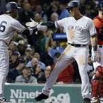 MLB》季後賽10強:解析美聯5隊陣容組成