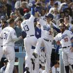 MLB》季後賽10強:解析國聯5隊陣容組成