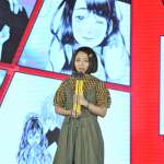 「畫漫畫就是寫情書給這個人」  柯宥希《有何不可》拿下第6座少女漫畫獎