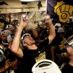 MLB》釀酒人國聯中區封王 三大原因讓他們難以被忽視