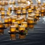 絢麗燈火的「絕美佛系」河岸,你知道在哪裡嗎?來自日本的祈福水燈節,邀你一起來探訪!