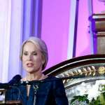 當過酒吧服務生、戰勝乳癌病魔》諾貝爾化學獎第5位女得主阿諾德:我只相信自己的直覺!