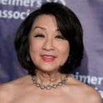 「我的家庭醫師曾對我性侵….…」美國華裔女主播揭開陳年傷痛 宗毓華力挺福特:妳說了實話,做得好!