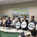 新北市長選舉》決戰倒數50天!蘇貞昌陣營啟動第二階段「巷戰」站路口拜票