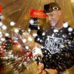 MLB季後賽》全體肅立! 「法官」兩分砲宣判洋基晉級下一輪