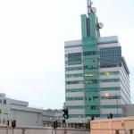電視業寒冬來了?香港無線電視TVB無預警裁員150人