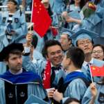 「這個國家來美國的留學生都是間諜!」川普幕僚提議:對中國留學生停發學生簽證