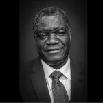 數萬名性暴力受害女性口中的親愛「老爸」:民主剛果的奇蹟醫師慕克維格