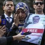 批評極權政府的下場》沙烏地阿拉伯記者在土耳其沙國領事館人間蒸發!疑遭「謀殺小組」奪命