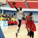 籃球》SBL即將開打 各隊仍為雙洋將人選苦惱