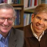 2018年諾貝爾經濟學獎》「將氣候變遷、科技創新融入長期總體經濟分析」 兩位美國經濟學家共獲殊榮