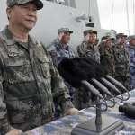華府智庫最新軍力報告:中國武攻台灣能力提高,預期美軍訪台層級將顯著提升