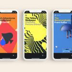 現代人猛滑手機不看書該怎辦?紐約圖書館出奇招「入侵IG」,太有創意、瞬間吸引數萬人閱讀