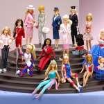 住豪宅、坐遊艇、暗藏歧視觀念…一窺風靡全球的「芭比娃娃」被「美國女孩」取代的原因