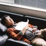 晚上老是打呼、白天精神不濟…小心一起床就中風!醫:睡眠呼吸中止症不得輕忽