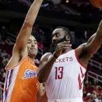 NBA》史柯拉熱身賽重返火箭球場 盼2年後再戰奧運