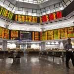 美元、歐元、人民幣及黃金該如何取捨,投資理財專家這樣說