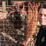 日本鹿兒島發生老虎咬死人慘劇 專家教你「遇到老虎怎麼辦」
