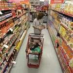 不讓地球繼續發燒》買對產品也能對抗地球暖化:丹麥推動超商食品應附「氣候標示」