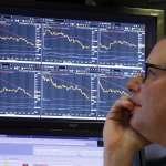 史上最長「牛市」結束了嗎?聯準會升息腳步不變,投資人擔憂恐陷入衰退風險