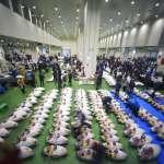 告別築地》東京豐洲市場開市!11日正式開張競標,民眾13日入內嘗鮮