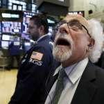 聯準會升息為何撼動金融市場?4個QA帶您看懂升息如何影響美股、美債