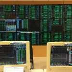 美股帶賽一路狂瀉!台股今又崩537點創三年新低…蔡英文:國安基金銀彈上膛