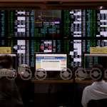 只是中美貿易喊話就大跌 櫃買中心董事長陳永誠:投資人過度恐慌