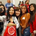 2018年美國期中選舉》500萬亞太裔選民積極參與 民調:5成支持民主黨